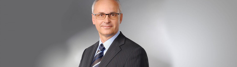 Achim Voigt Rechtsanwalt München