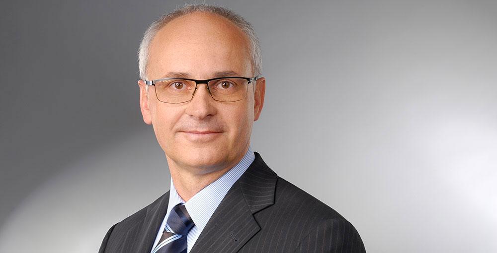 Rechtsanwalt Achim Voigt